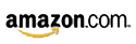 amazon-dot-com_small