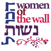 Womenofthewall's picture
